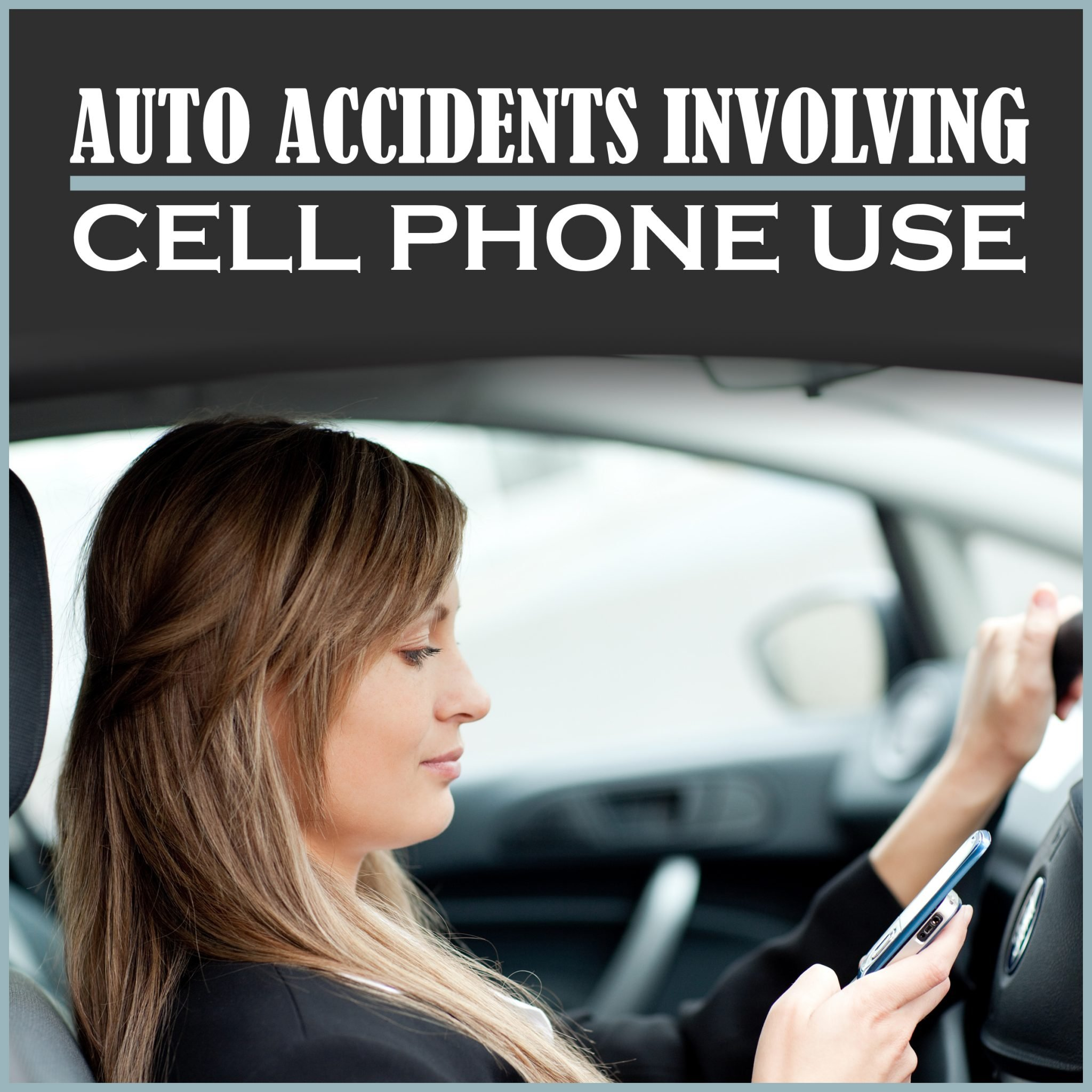 cell phones accidents essay Cell phones while driving essaysthe use of cellular phones has spread like wild fire in the last ten years it has become a part of everyday life for many.