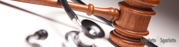 medical malpractice lawyer staten island
