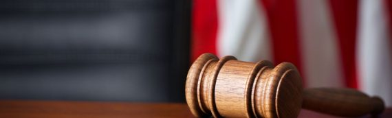 Will I Really Need To Go To Court For My Personal Injury Lawsuit?
