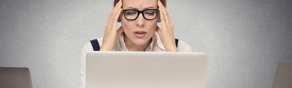 Why Social Media Is Bad For Your Personal Injury Lawsuit