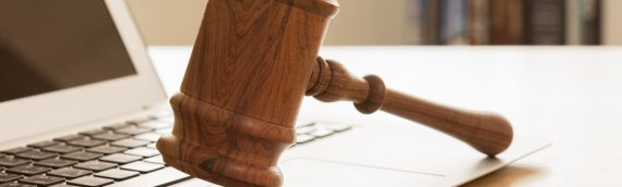 How Technology Is Altering The Face Of Personal Injury Law