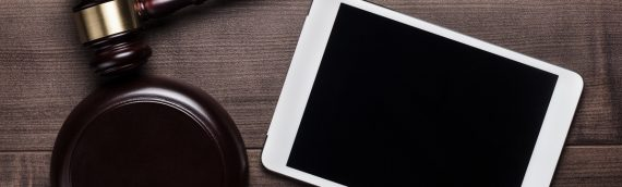 The Risks Of Using Technology For Personal Injury Law