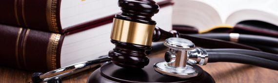Why Should You Hire A Malpractice Lawyer?