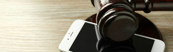 Personal Injury Lawyers And Social Media