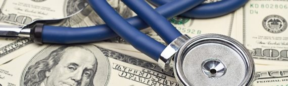 Do You Have To Pay Taxes On Your Personal Injury?