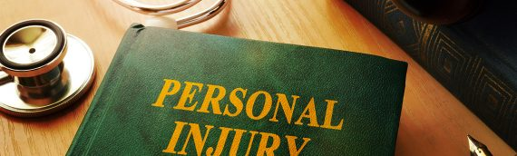 How Long does a Personal Injury Claim Take?