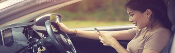 New York Car Accidents Involving Teen Drivers